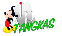 logo jp tangkas