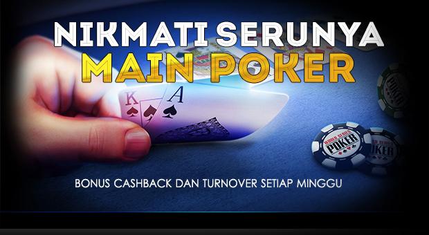 poker online 2019