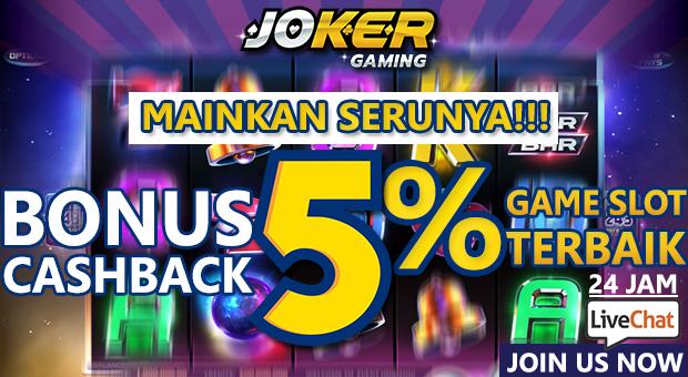 joker128 net